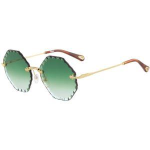 6e543b4c7 Chloe Rosie 143S 836 - Oculos de Sol
