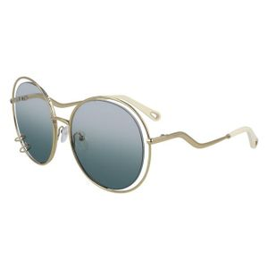 cd84e454a Chloe Wendy 153S 838 - Oculos de Sol