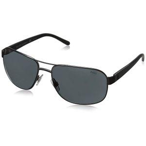 5ec360dfb Polo Ralph Lauren 3093 928887 - Oculos de Sol