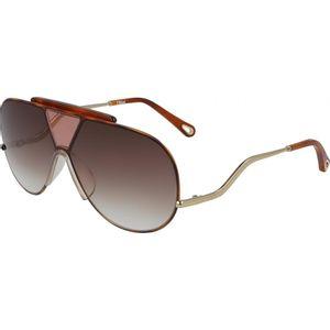 c2f71ba7a Chloe Willis 154S 213 - Oculos de Sol