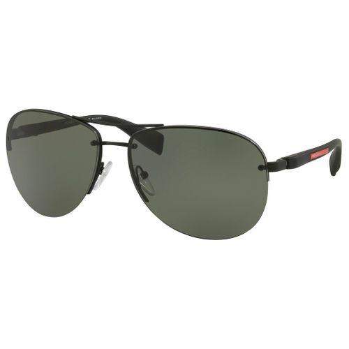 prada-sport-56ms-dg05x1-oculos-de-sol-82a