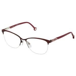 c6914a66c Carolina Herrera 123 08D5 - Oculos de Grau