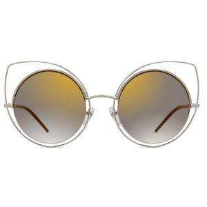 marc-jacobs-Black-Marc-10s-Twmfq-Gold-Silver-Metal-Cat-Eye-Womens-Sunglasses