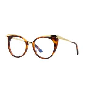 Cartier-CT0123O-002-ld-1