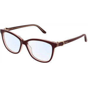 cartier-ct0129o-007-kadin-optik-gozlukleri-11842089_large