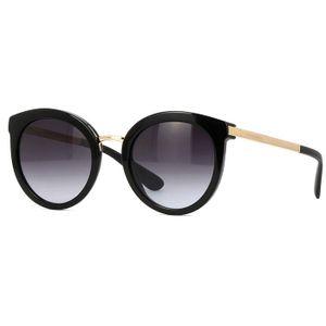 dolce-gabbana-4268-501-8g-oculos-de-sol-991