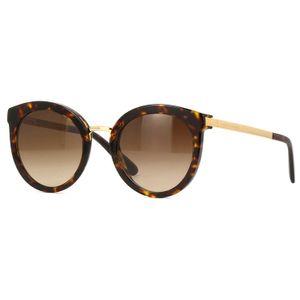 dolce-gabbana-4268-502-13-oculos-de-sol-6a9