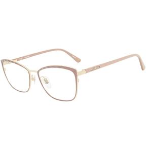 nina-ricci-137-0176-oculos-de-grau-c63