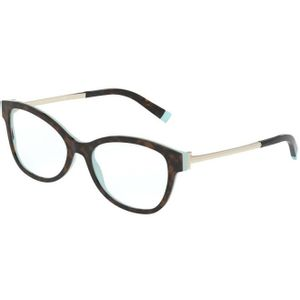 tiffany-2190-8134-oculos-de-grau-f64