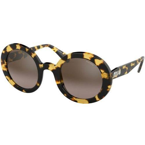 miu-miu-06us-7s0qz9-oculos-de-sol-803