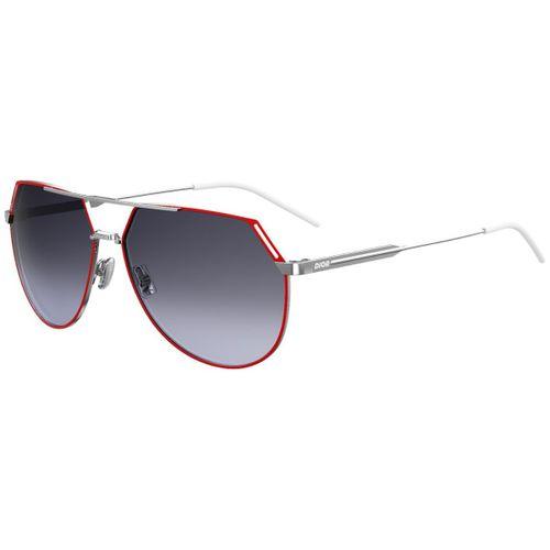 dior-riding-kwx9o-oculos-de-sol-2f4