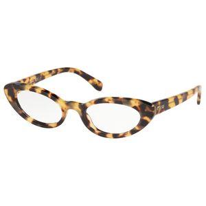 miu-miu-01sv-7s01o1-oculos-de-grau-39f
