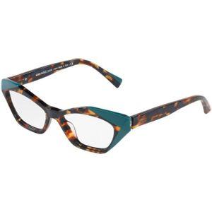 alain-mikli-monete-3094-006-oculos-de-grau-d3f