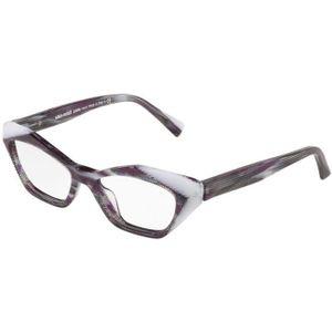 alain-mikli-monete-3094-007-oculos-de-grau-d27