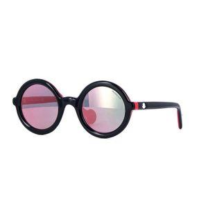 moncler-5-05z-oculos-de-sol-f43