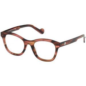 moncler-5038-056-oculos-de-grau-8fb