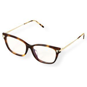 cartier-27oa-005-oculos-de-grau