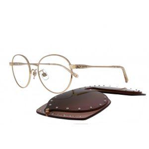 swarovski-5323h-032-clipon-oculos-de-grau-094
