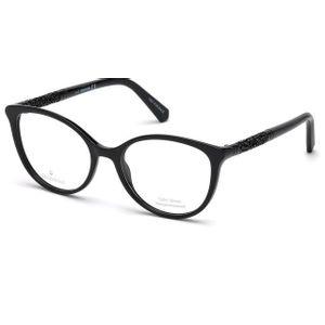 swarovski-5258-001-oculos-de-grau-f73