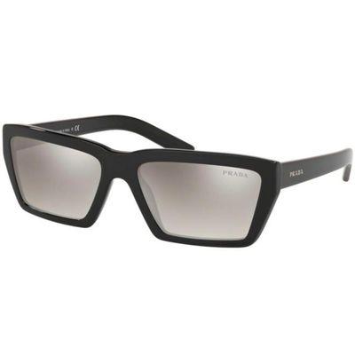 prada-04vs-1ab5o0-oculos-de-sol-3de