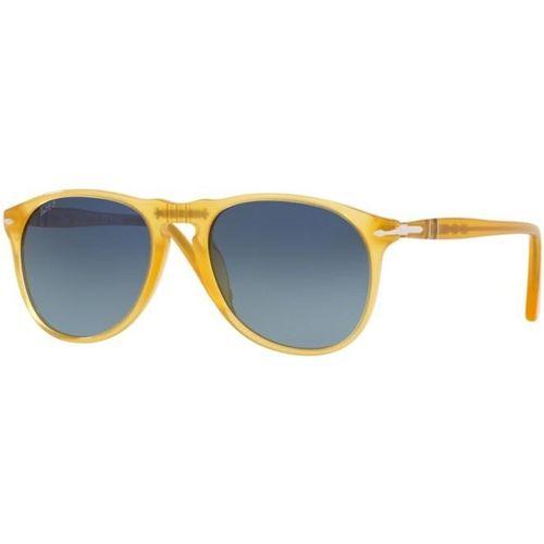 persol-9649-204s3-oculos-de-sol-7ea