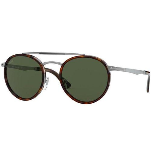 persol-2467-51331-oculos-de-sol-4a4