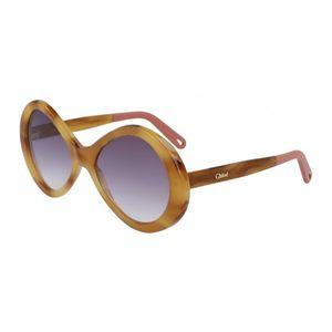 chloe-2743-271-oculos-de-sol-d92