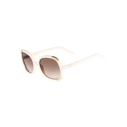 chloe-kids-3603-103-oculos-de-sol-aca