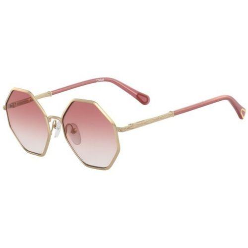 chloe-kids-3102-780-oculos-de-sol-500
