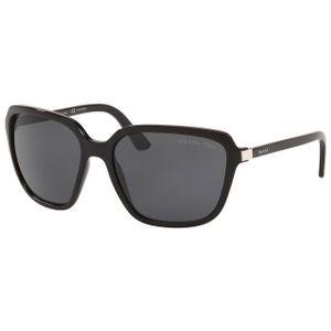 prada-10vs-1ab5z1-oculos-de-sol-bb9