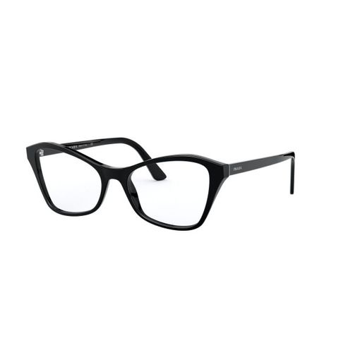 prada-11xv-1ab1o1-oculos-de-grau-816
