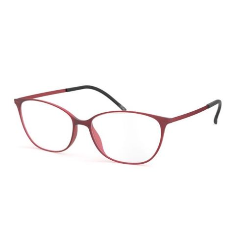 silhouette-1590-3040-oculos-de-grau-3b0