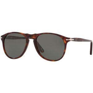 persol-9649-2458-oculos-de-sol-538
