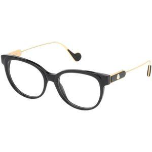 moncler-5056-001-oculos-de-grau-c2b