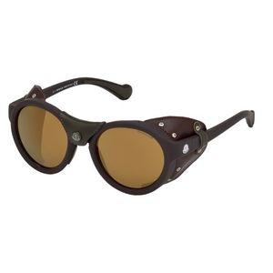 moncler-46-49l-oculos-de-sol-e3d