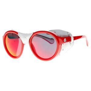 moncler-46-67c-oculos-de-sol-917