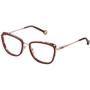 Gafas-CAROLINA-HERRERA-VHE134-300Y