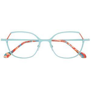 face-face-niludo-1-9004-oculos-de-grau-61f