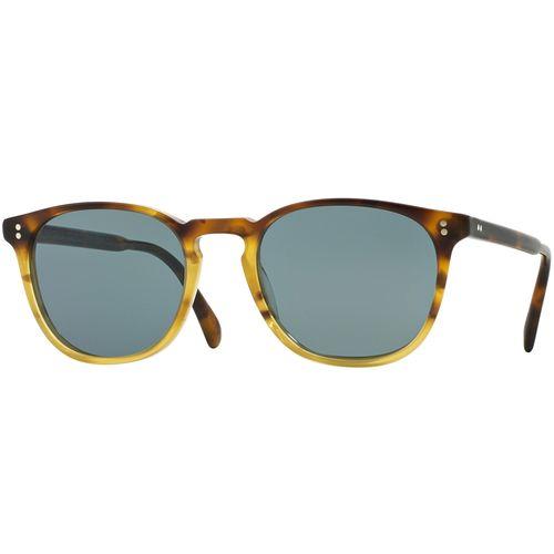 oliver-peoples-finley-esq-5298su-1409r8-tam-51-oculos-de-sol-b20