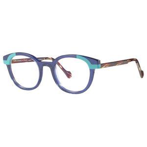 face-face-djazz-2-4027-oculos-de-grau-dc0