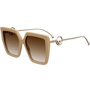 fendi-0410-10aha-oculos-de-sol-01b