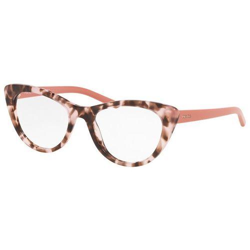 prada-05xv-roj1o1-oculos-de-grau-4fe