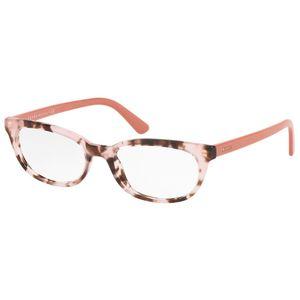 prada-13vv-roj1o1-oculos-de-grau-d06