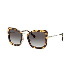 miu-miu-55vs-7s00a7-oculos-de-sol-8b0