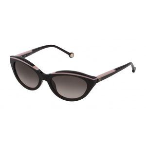 carolina-herrera-833-0700-oculos-de-sol-bc8