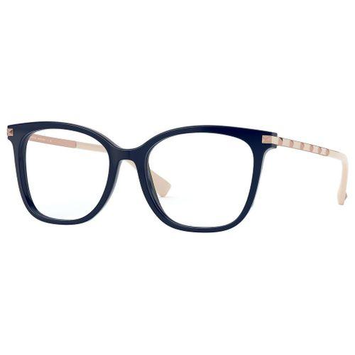 valentino-3048-5034-oculos-de-grau-b5c