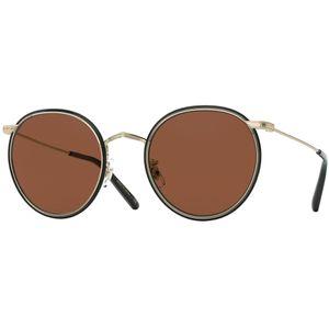 oliver-peoples-casson-1269st-5035c5-oculos-de-sol-73b