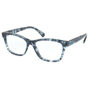 ralph-7117-5844-oculos-de-grau-418
