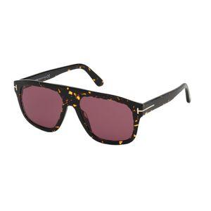tom-ford-thor-0777-52s-oculos-de-sol-541
