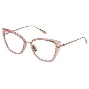 carolina-herrera-new-york-54m-08fc-oculos-de-grau-7de